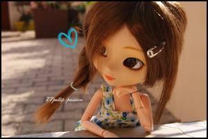 ♥ Nina ♥