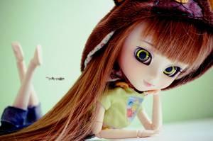 Emma ♥