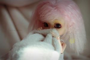 Sweet time ♥