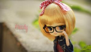 Melody ♥