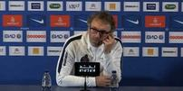 Laurent Blanc Puas Paris Saint-Germain Menang