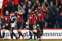 Arter Inginkan Afobe Berikan Perubahan Untuk AFC Bournemouth