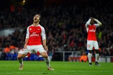 Mathieu Flamini Siap Berikan Yang Terbaik Untuk Arsenal