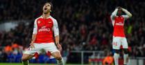 Flamini Dukung Arsenal Berjuang Raih Gelar