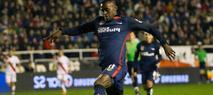 Scolari : Martinez Ideal Untuk Guangzhou