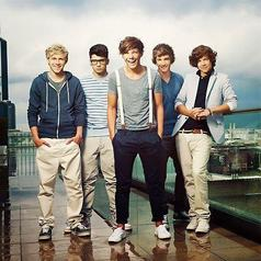 ♥ One Direction ♥