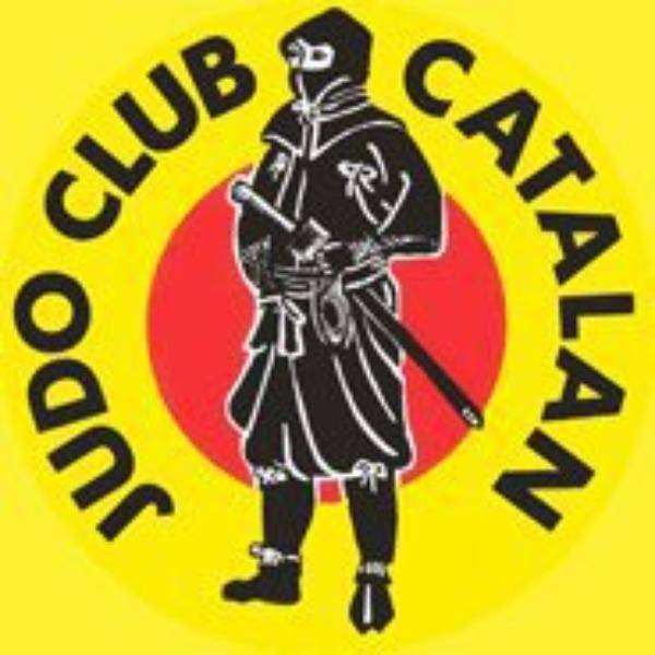 le judo club catalan