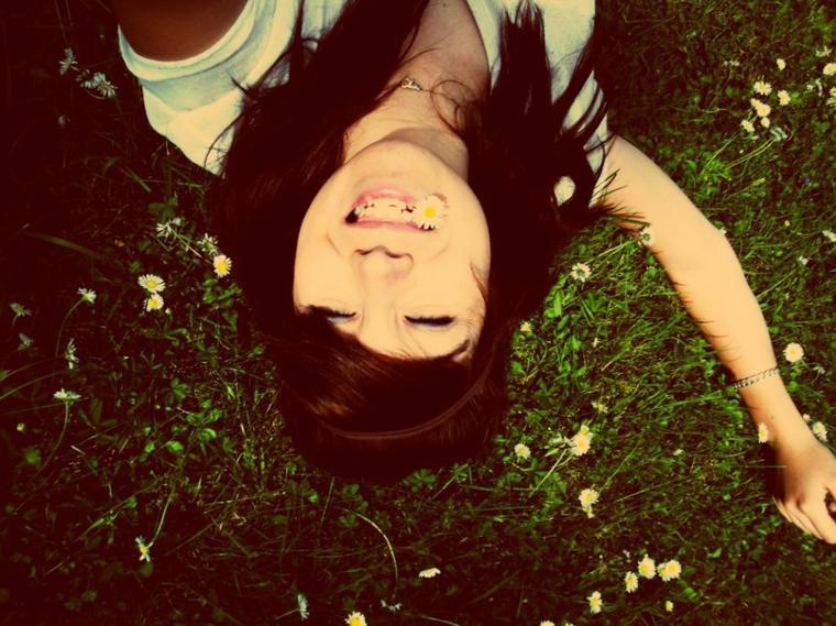 On est jeune qu'une seule fois mais on s'en souvient toute sa vie.  Dans la vie, rien est à craindre, mais tout est à comprendre.