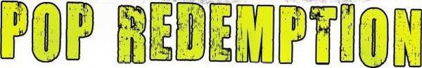 Rock Hard n°133 - Juin 2013