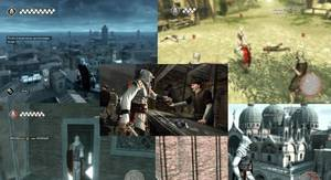 Assassin's Creed II - 2009