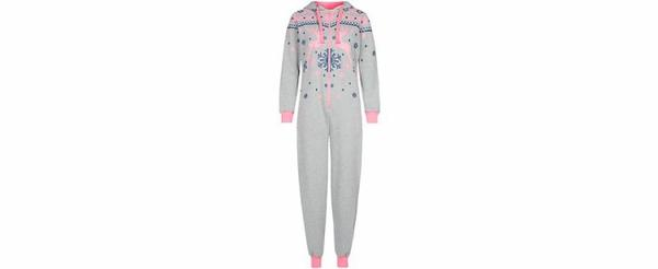 Pyjama n°1