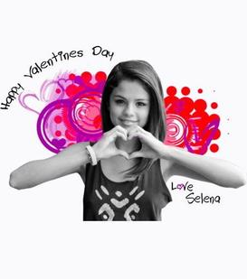 Selena gomez & the scene se séparent pour quelque temp pendant que Selena se tourne vers les films ... d'HORREUR