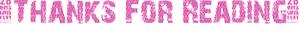 Ruban [NaLu Week 2014] One-shot / Fairy Tail-------------------------------------------------------------------------------------Natsu x Lucy