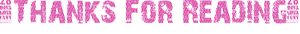 Relève moi encore ! FanFic 2 / Saison Unique------------------------------------------------------------------Chapitre 6