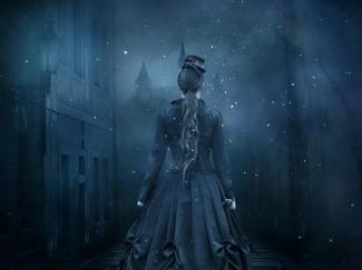 Rêve Nocturne