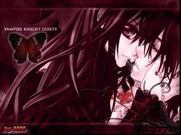 réponse à le dilemme du vampire