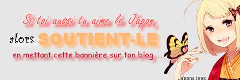 ♫ Bienvenue ♫