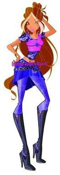 winx saison 5 images article 1