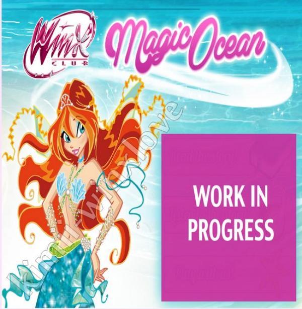 winx ocean