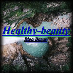 Healthy-beauty