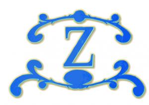 Z Circus - Meilleurs v½ux 2015