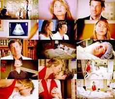 Grey 's anatomy saison 9