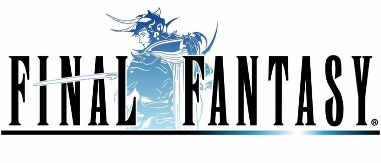 Test Final Fantasy
