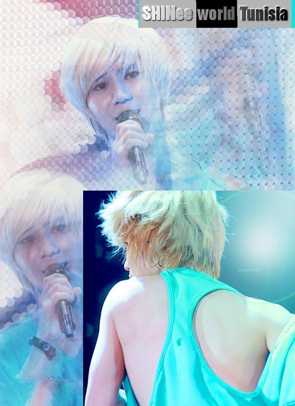 [my edits]  Just taeminnie on my  best edits of the year (1)