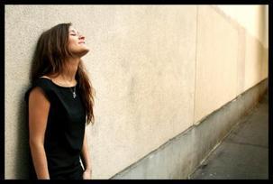 Autumn leaves - Maeva Meline ♥ (2008)