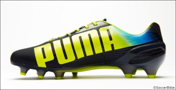 Puma Evospeed 1.2