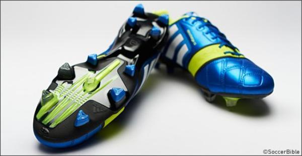 Adidas Nitrocharge 1.0
