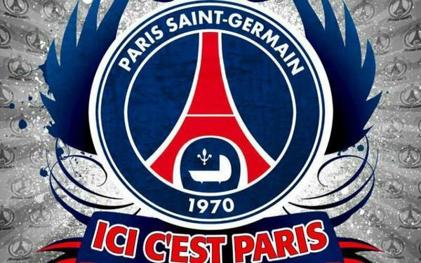 Paris-saint-germain