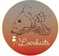 Quelques fish fait avec des produits en test LOIRBAITS.......