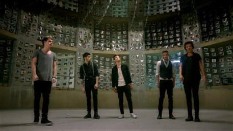 Spécial Story Of My Life ♥