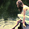 Hallelujah Kate Voegle - Mallory Wilder