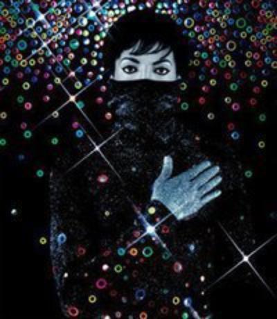 Sortie d'un nouveau CD posthume le 21/11/2011 de Michael Jackson