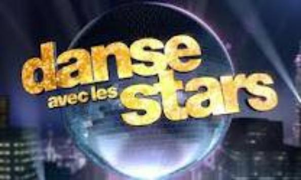 Danse Avec Les Stars: La finale, la premiere danse !