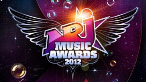 NRJ Music Awards 2012: Découvrez les stars qui seront présente à Cannes