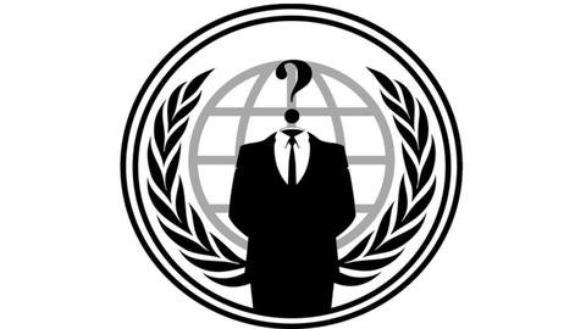 Anonymous: Le catalogue Sony en accès gratuit sur le web