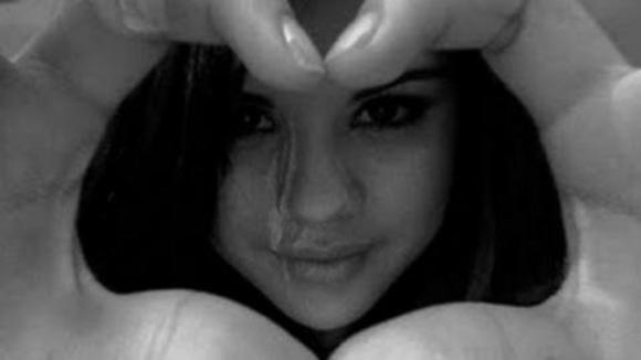 Justin Bieber & Selena Gomez : Se sont ils fiancés ?