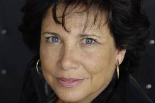 Anne SInclair: Elle ne sera pas payé au Huffington Post