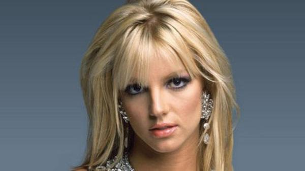 Britney Spears: Un duo hot avec Shakira