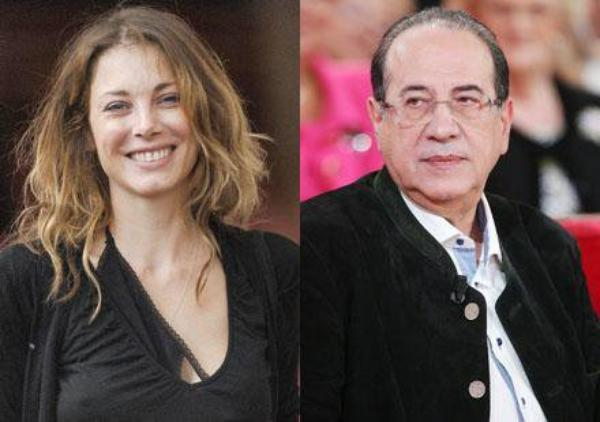 Mallaury Nataf: Le big boss d'AB Production, Jean-Luc Azoulay, se dit prêt a l'aider !