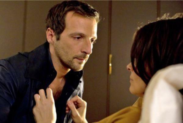 """Mathieu Kassovitz: le cinéma français est """"une partouze artistico-commerciale"""""""