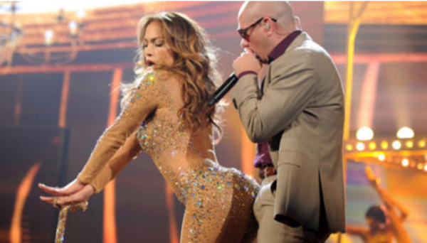 Jennifer Lopez: Le secret des fesses de JLo dévoilé par son coach