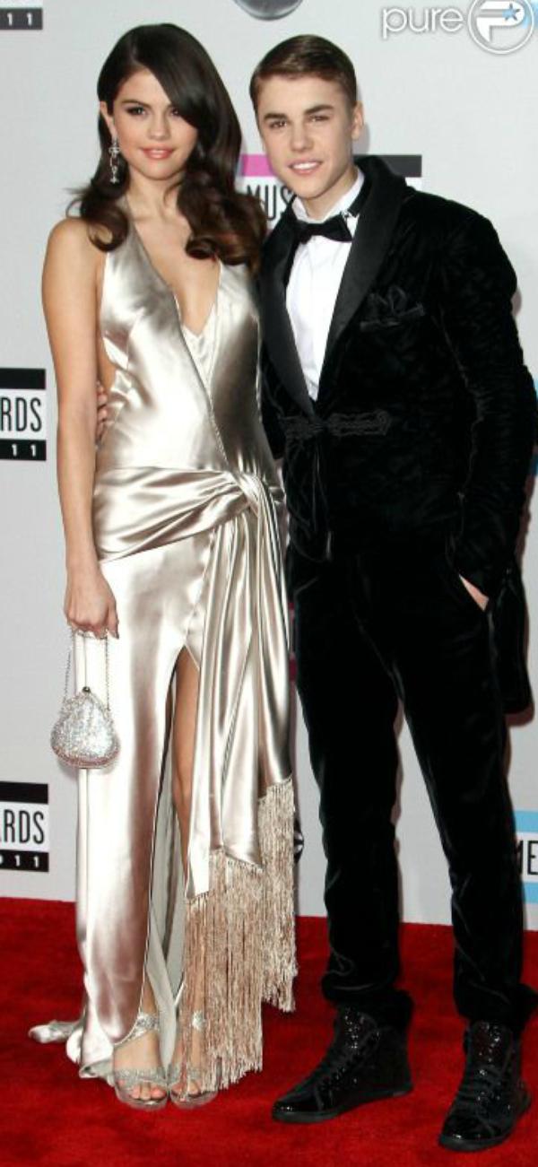 Justin Bieber: Il va emménager avec Selena Gomez