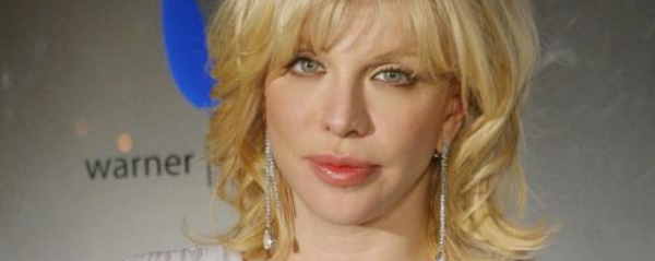 "Courtney Love: ""Les Muppets"" ont ""violé la mémoire de Kurt Cobain"""