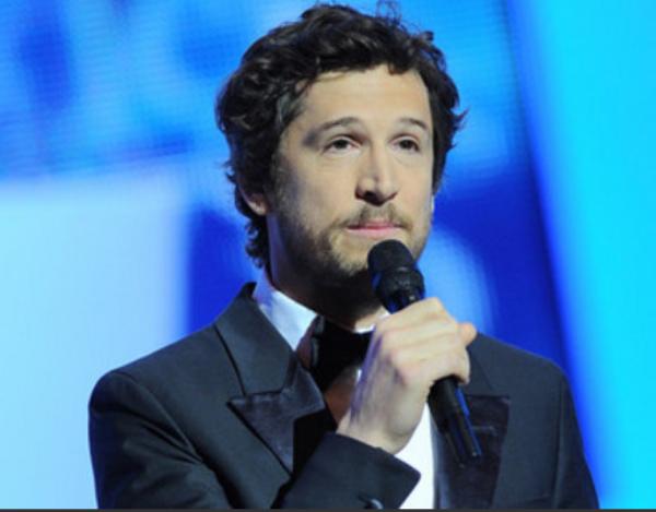 Guillaume Canet: Il va réaliser son premier film pour un studio hollywoodien