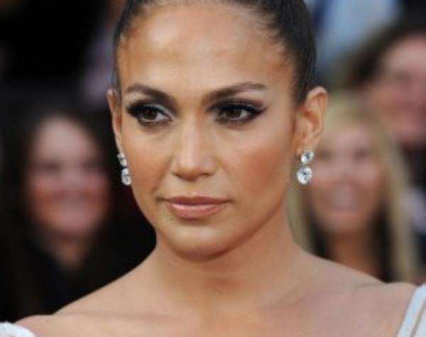 Jennifer Lopez: Elle refuse que l'on dise qu'elle est une cougar