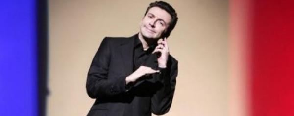 Gérald Dahan: Le Figaro clash très violemment sa nouvelle chronique sur Sud Radio
